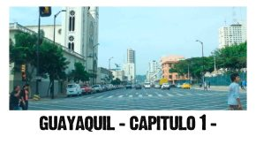 capitulo 1 guayaquil